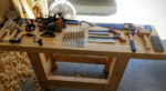 Top 20 Essential Woodworking Hand Tools List That All Woodworkers Must Have