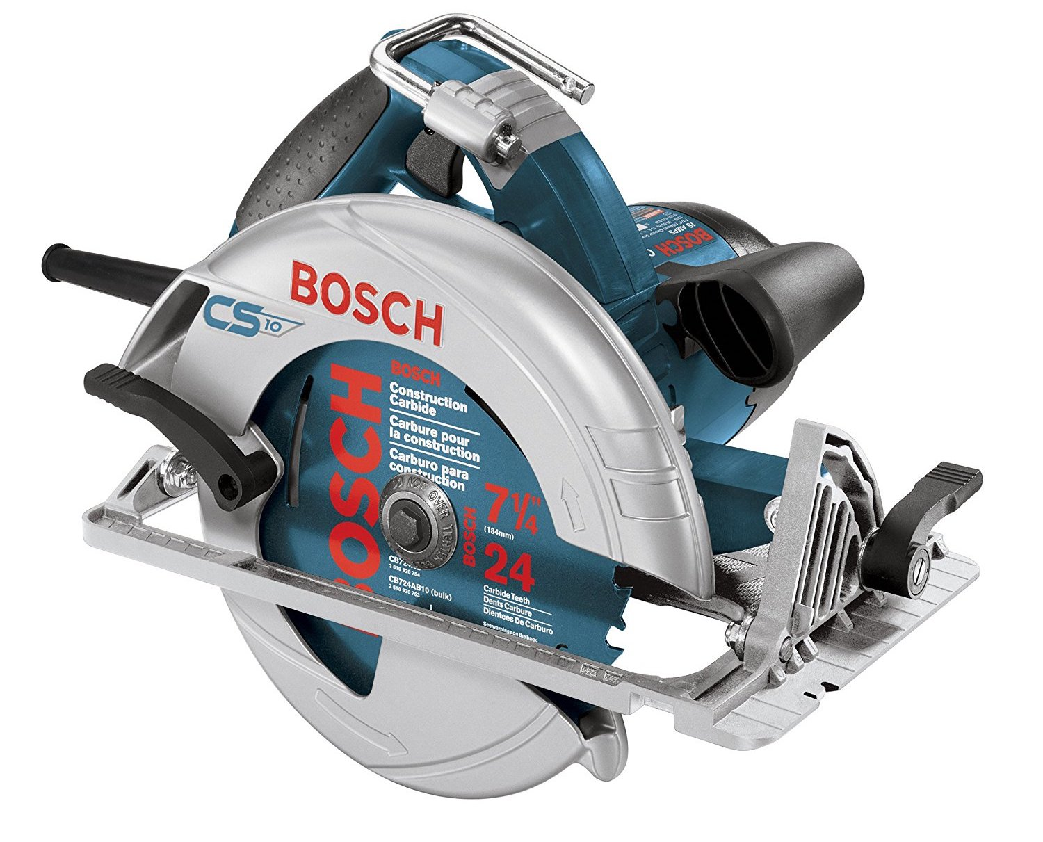 Top 5 Best Circular Saw for Woodworking Review