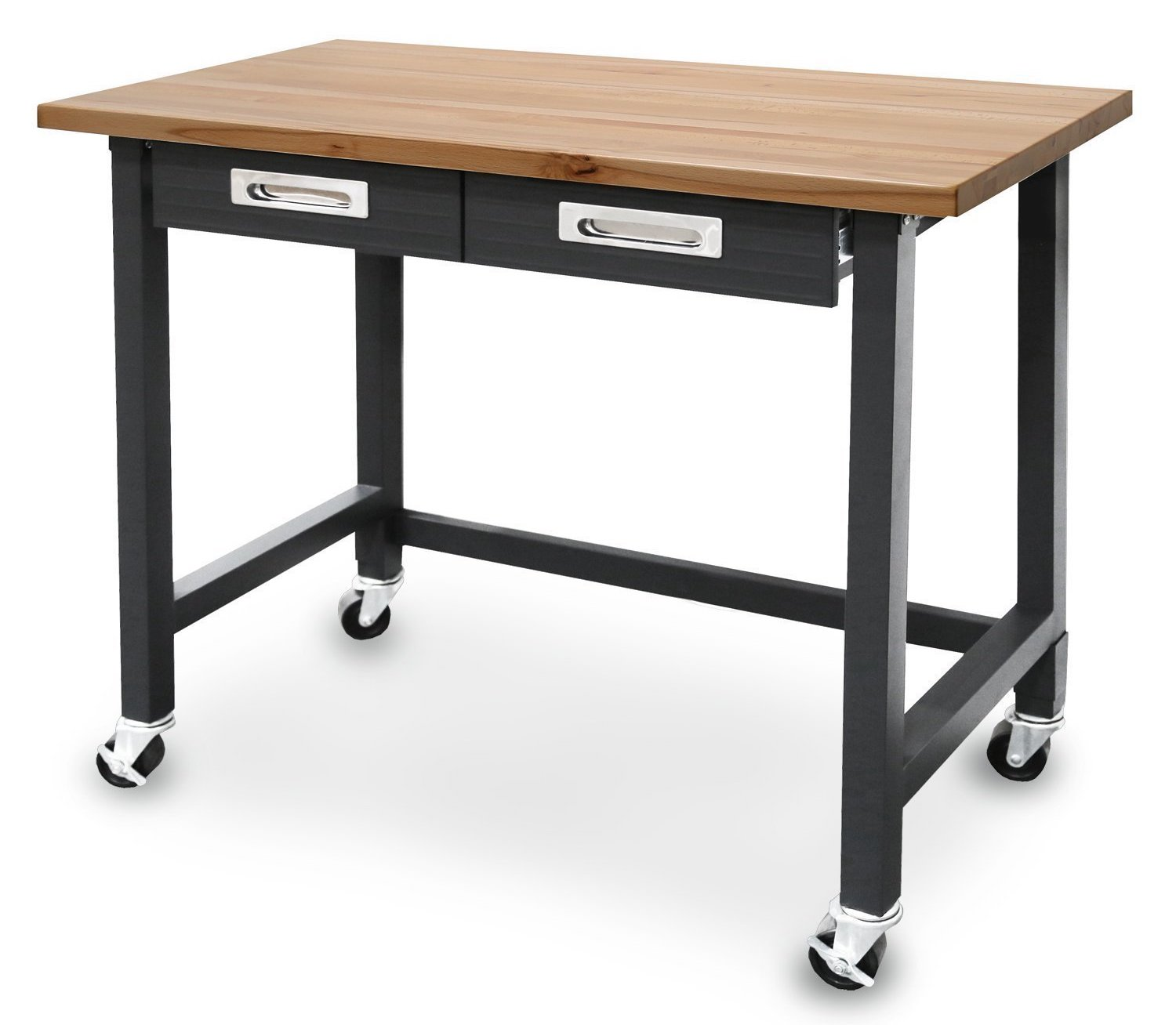 Top 5 Best Woodworking Workbench For Sale Review