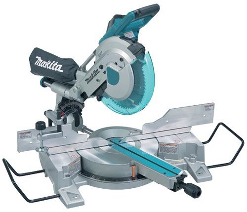Top 5 Best Miter Saw For Woodworking Review