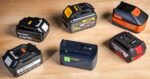 How To Rebuild Batteries: The EZ Battery Reconditioning Review