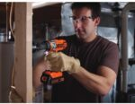 Top 5 Best Cordless Drill Review For Your Woodworking Projects