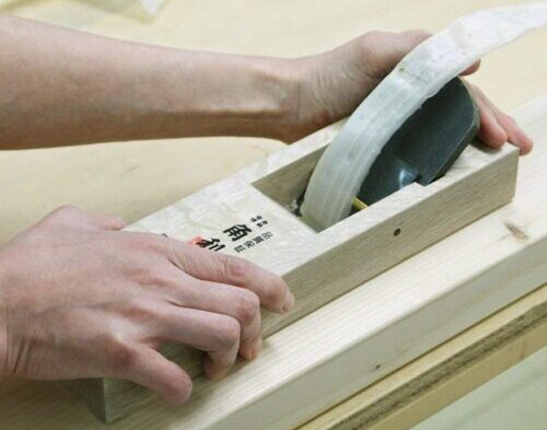 Top 5 Best Hand Plane Tool Review For Your Woodworking Projects
