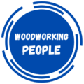 Woodworking People